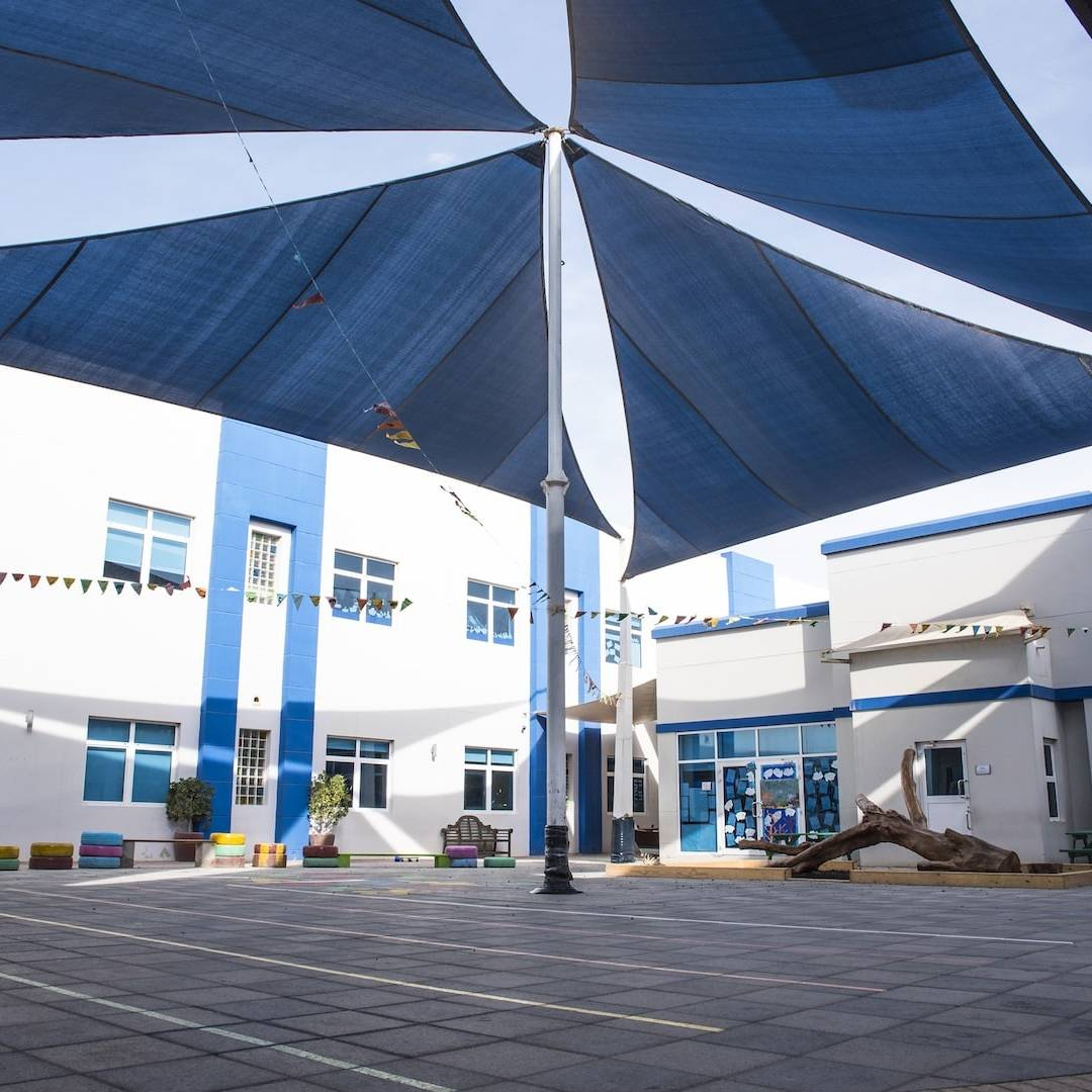 british-school-of-bahrain