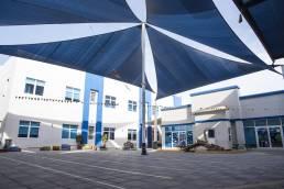 british-school-of-bahrain