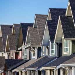 Diversified US Residential Portfolio