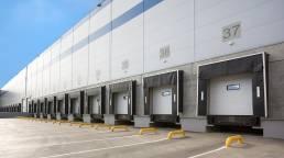US Industrial Real Estate Portfolio II